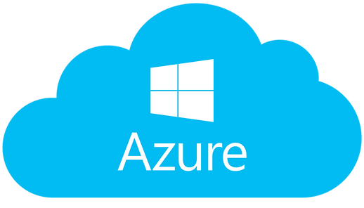 scaidata_business_intelligence_azure_mar