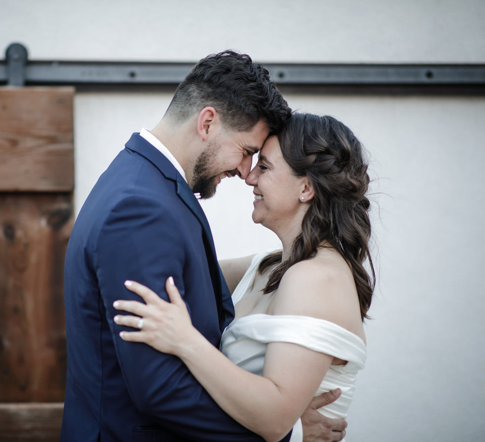 Ashcraft  Rios Wedding - The Couple-106.jpg