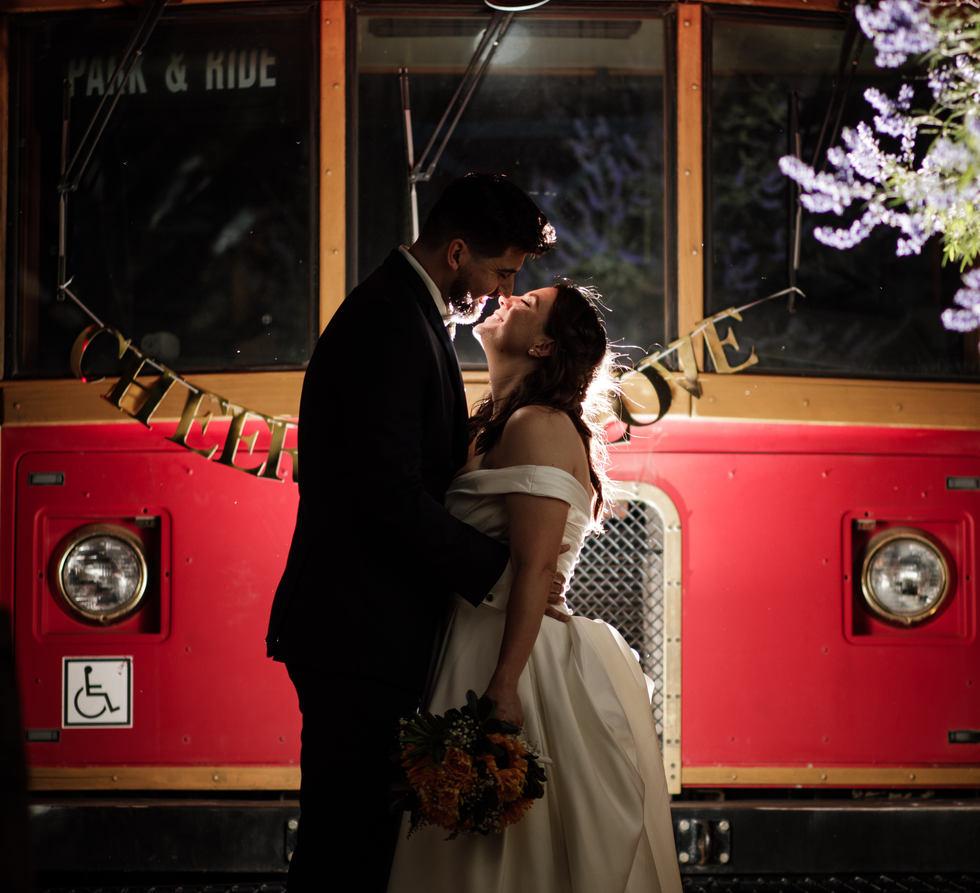 Ashcraft  Rios Wedding - The Couple-164.jpg