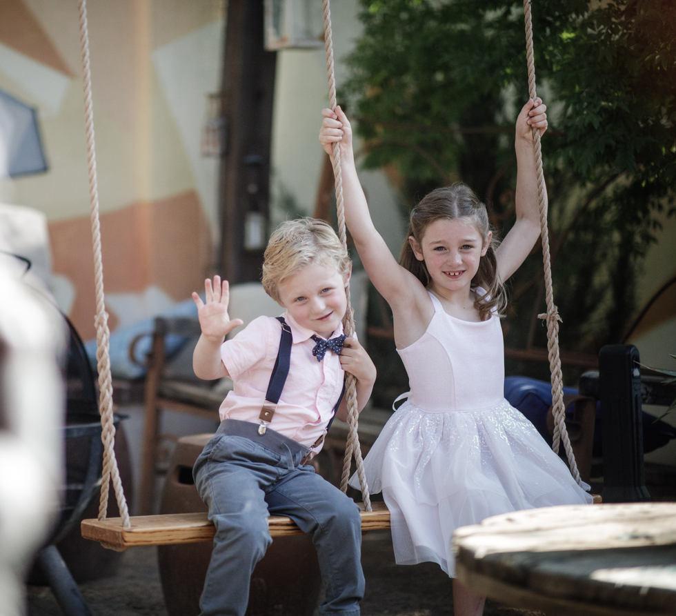 Baker  Dahl Wedding - Pre-Ceremony-22.jpg