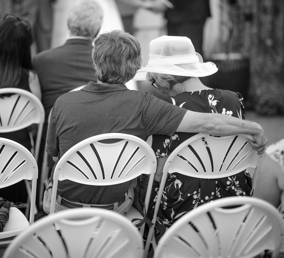 Ashcraft  Rios Wedding - Ceremony-155.jpg