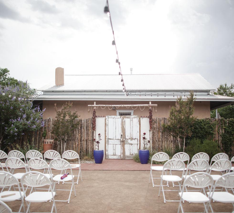 Ashcraft  Rios Wedding - Ceremony-1.jpg