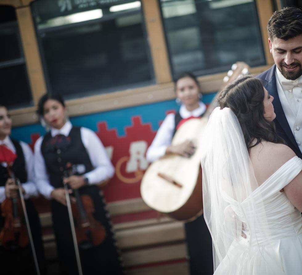Ashcraft  Rios Wedding - Reception-119.jpg