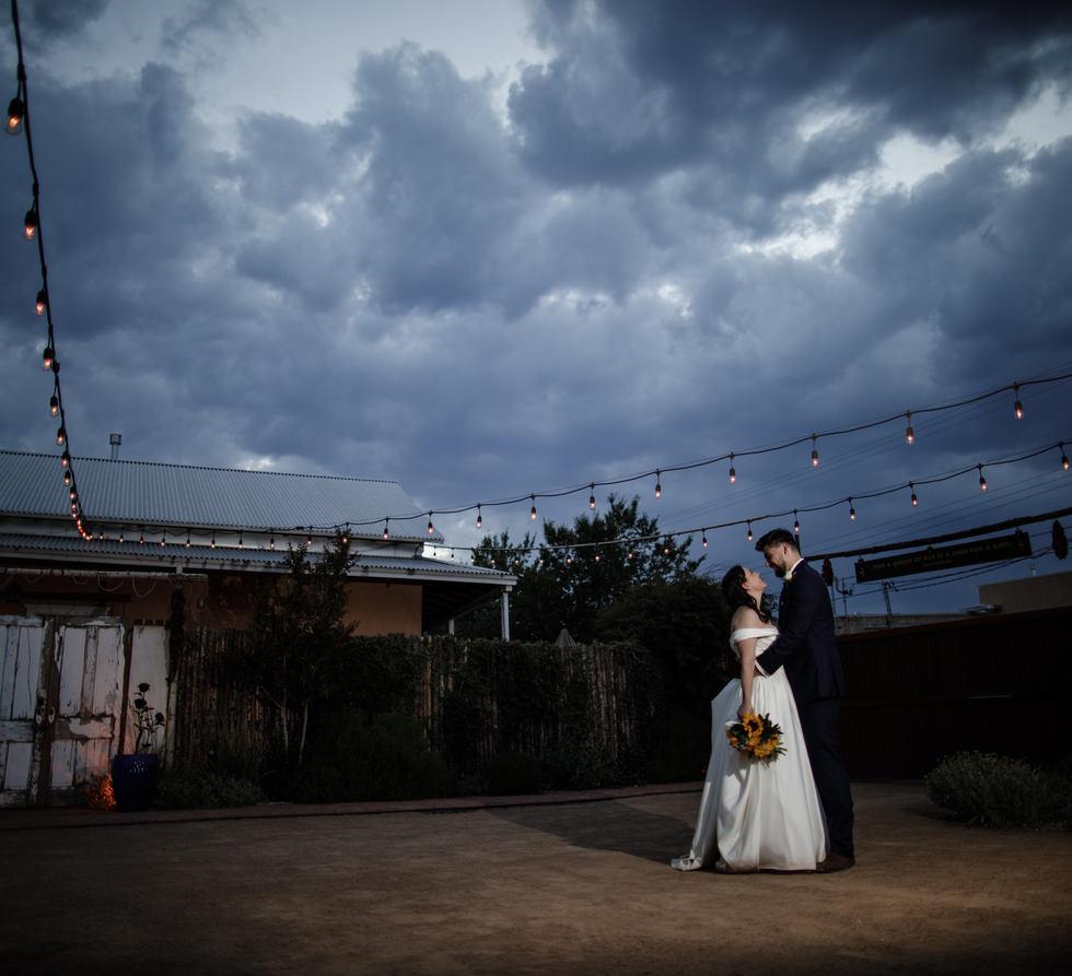 Ashcraft  Rios Wedding - The Couple-159.jpg