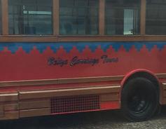 BelizeTrolley.JPG