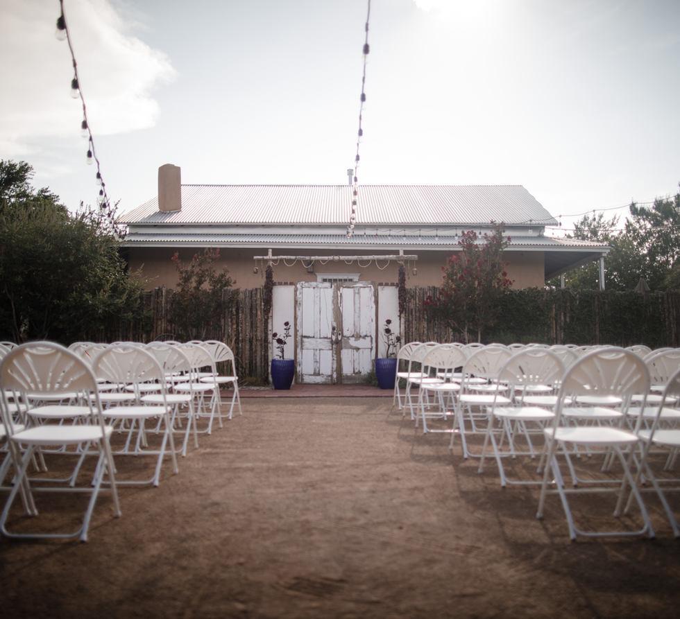 Baker  Dahl Wedding - Pre-Ceremony-11.jpg