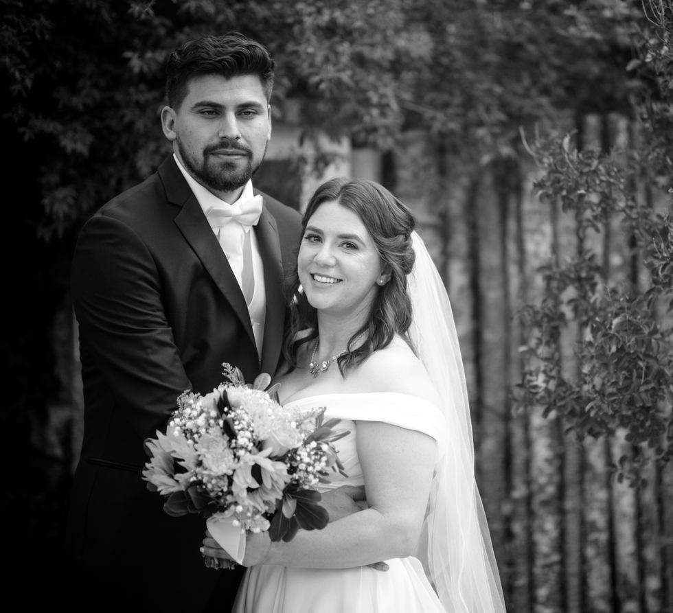 Ashcraft  Rios Wedding - The Couple-43.jpg