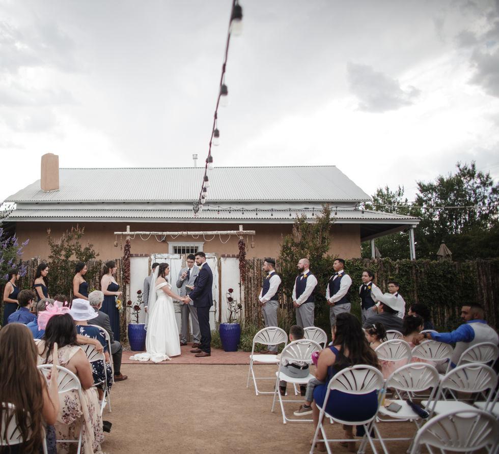 Ashcraft  Rios Wedding - Ceremony-154.jpg