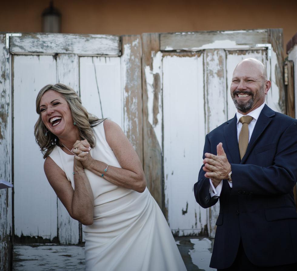 Baker  Dahl Wedding - Ceremony-132.jpg