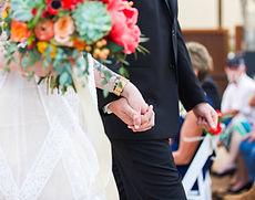 brothel wedding day