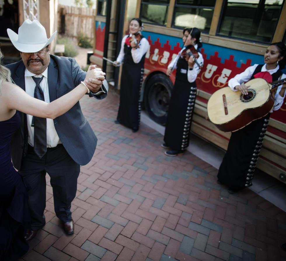 Ashcraft  Rios Wedding - Reception-202.jpg