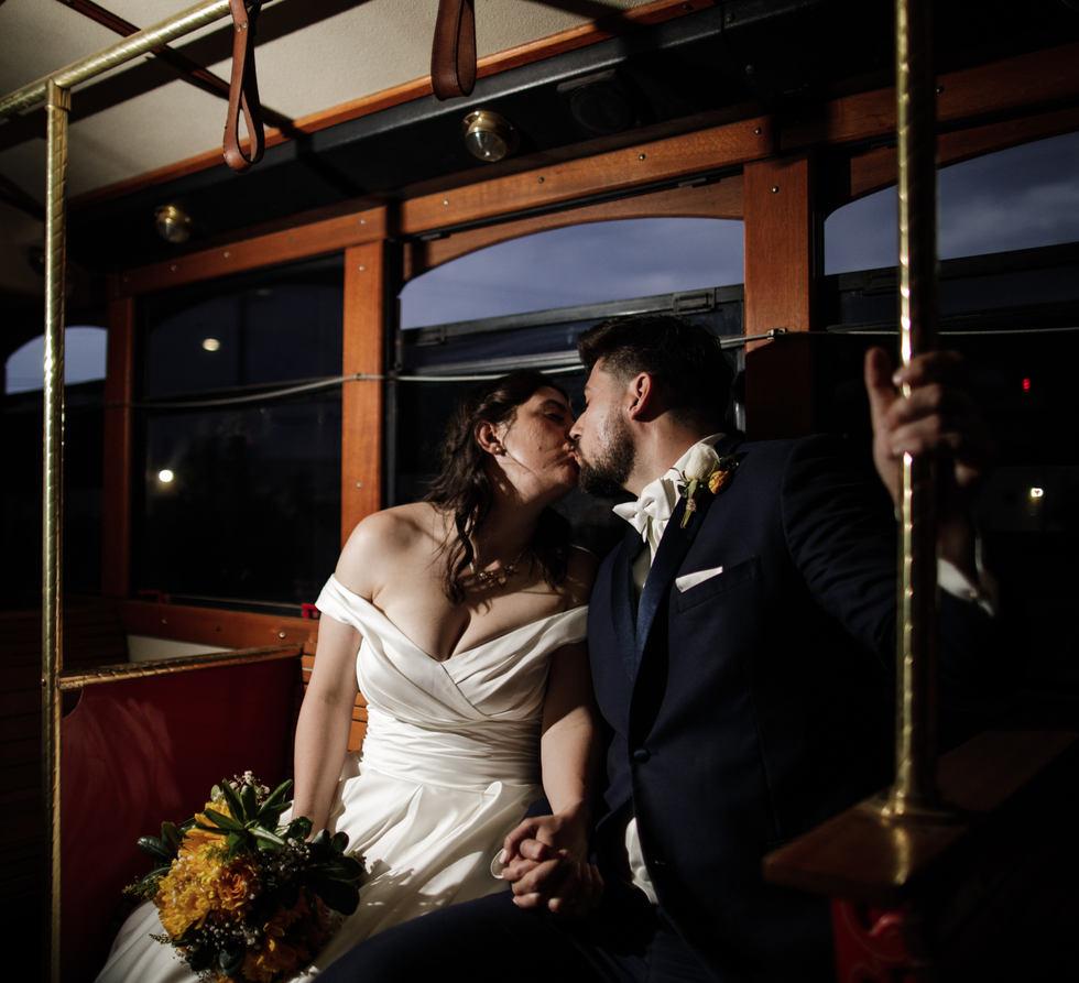 Ashcraft  Rios Wedding - The Couple-163.jpg