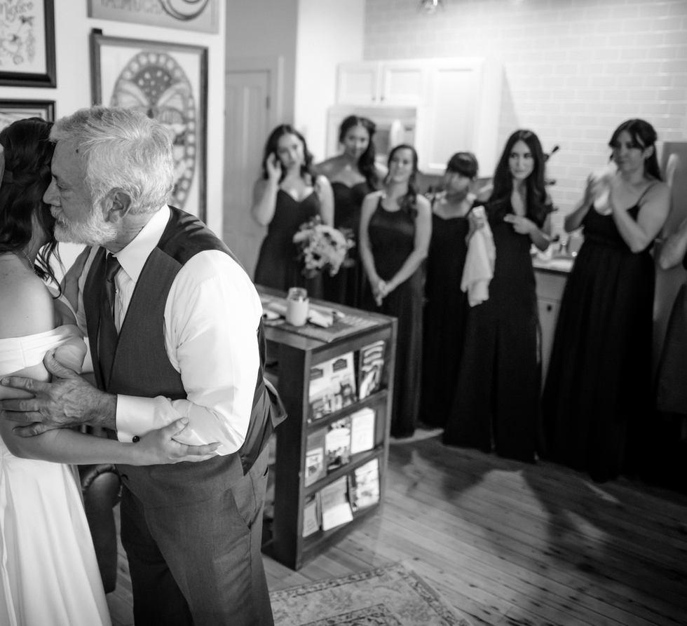 Ashcraft  Rios Wedding - Getting Ready-298.jpg