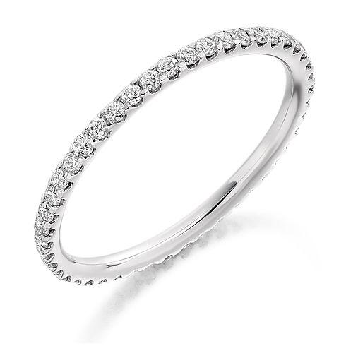 lance-james-wedding-eternity-18ct-white-