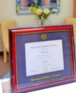 certificate GIA..jpg