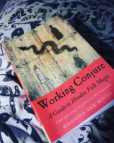 Working Conjure.jpg