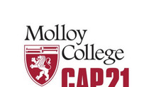 Molloy/CAP21 Industry Showcase