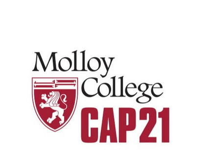 Molloy/CAP21 Industry Showcase