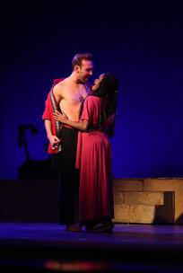 Aida (2018)
