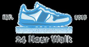 24 Hr Walk logo2.png
