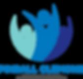 MPCF_Logo_Vertical_May2016-01 (2).png