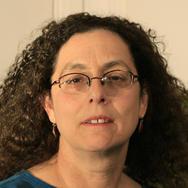 Susan Reider, LMFT