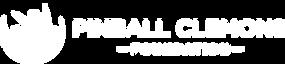 MPCF_Logo_Horizontal_May2016-01-1.png