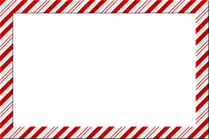 candy-cane-border-transparent-1.png
