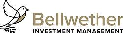 2018_bw_Bellwether_Logo_RGB.jpg