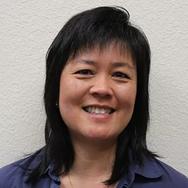 Marisa Chow