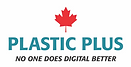 plastic plus.png