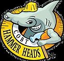 logo-hammer-heads.png