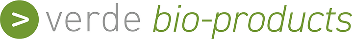 Verde_BioProducts_Word_Logo.png