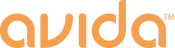 Avida_Logo_Colour_Transparent.png