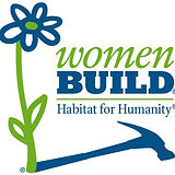 women_build.jpg