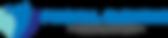 MPCF_Logo_Horizontal_May2016-01.png