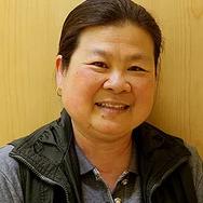 Wei Ying Jiang