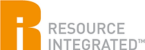 Resource Integrated Logo.png