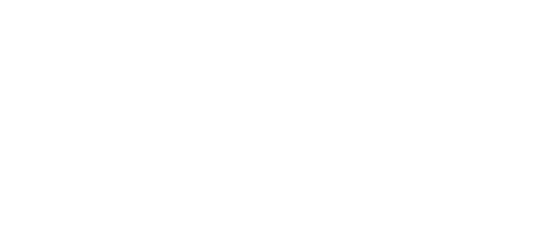 heart outline white.png