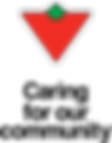 CanadianTire_CommunityLogo(B) (2).png