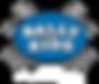 PinballRally_Logo_reverse.png