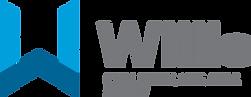 Willis Logo 2019-HORZ. A_CMYK.png