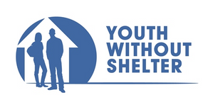 """""""Food For Thought"""" - Youth Without Shelter Visit"""