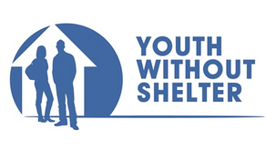 """Food For Thought"" - Youth Without Shelter Visit"
