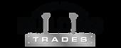 central-ontario-building_trades1.png