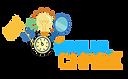 The VirtualChase_ Final Logo _ai-01.png