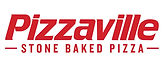 PV-STONE-BAKED-PIZZA-Logo-red_on_white.j