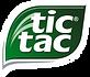 Tic Tac Logo.png
