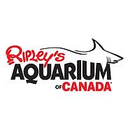 Ripley's Logo.png