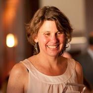 Erica Kisch